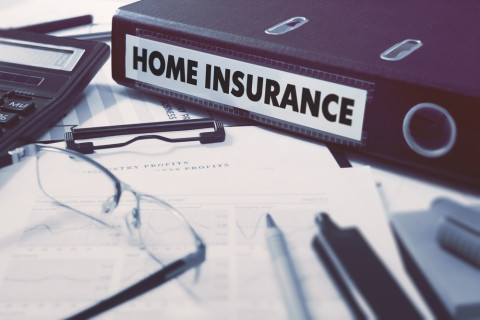 Home Insurance, Renters Insurance, Gretna, Metairie, New Orelans