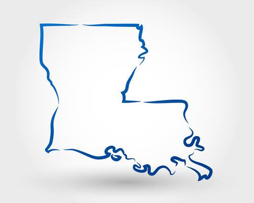Insurance in River Ridge, Gretna, New Orleans