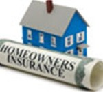 Homeowners Insurance, Renters Insurance, Harvey LA, New Orleans