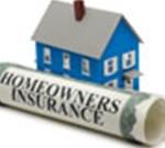 Homeowners Insurance, Renters Insurance, Harvey LA, New Orleans